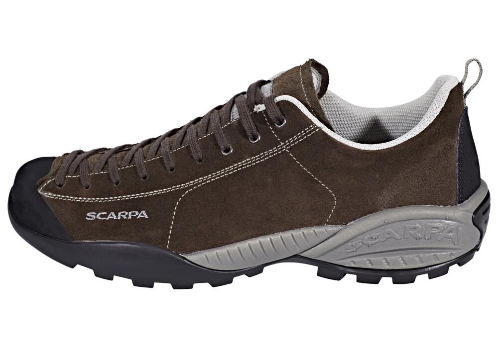 Shopping Product  Q Scarpa Mojito Gtx Size  Shoes